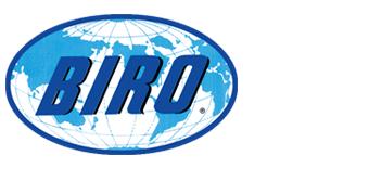 BIRO France